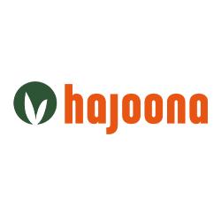 hajoona-Deutschland-MLM-Network-Marketing