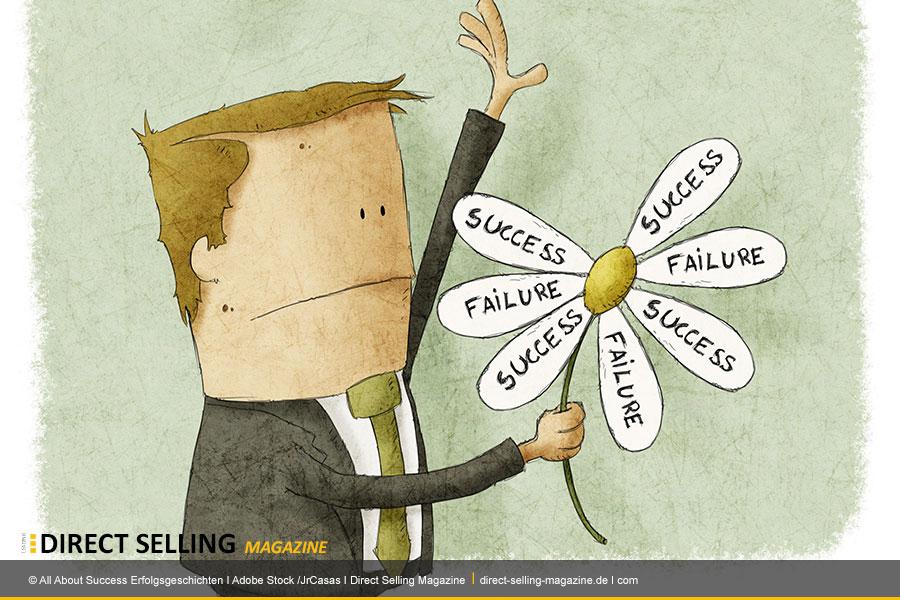 All-About-Success-Erfolgsgeschichten-Network-Marketing
