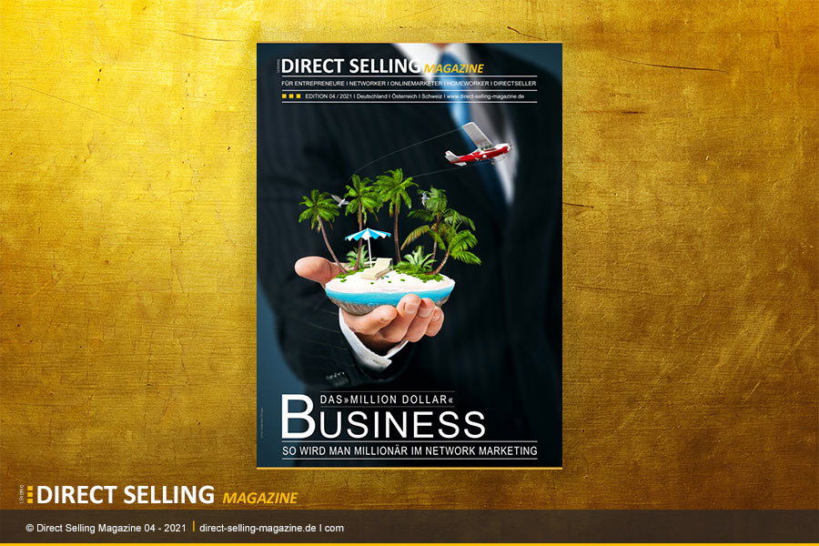 Direct-Selling-Magazine-04---2021-MLM-Network-Marketing