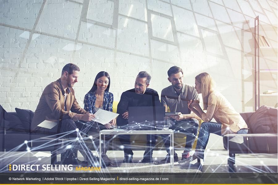 Network-Marketing-Company-Check