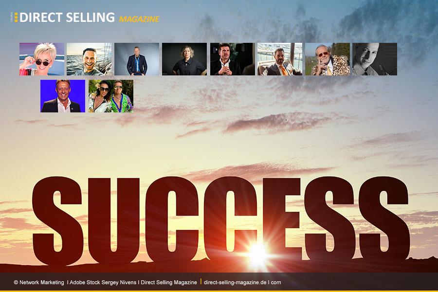 Network-Marketing-Million-Dollar-Earner