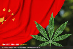 CBD-Boom-China-Verbot
