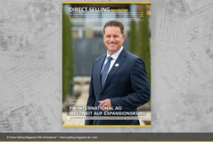 Direct-Selling-Magazine-Coverstory-PM-International-Rolf-sorg