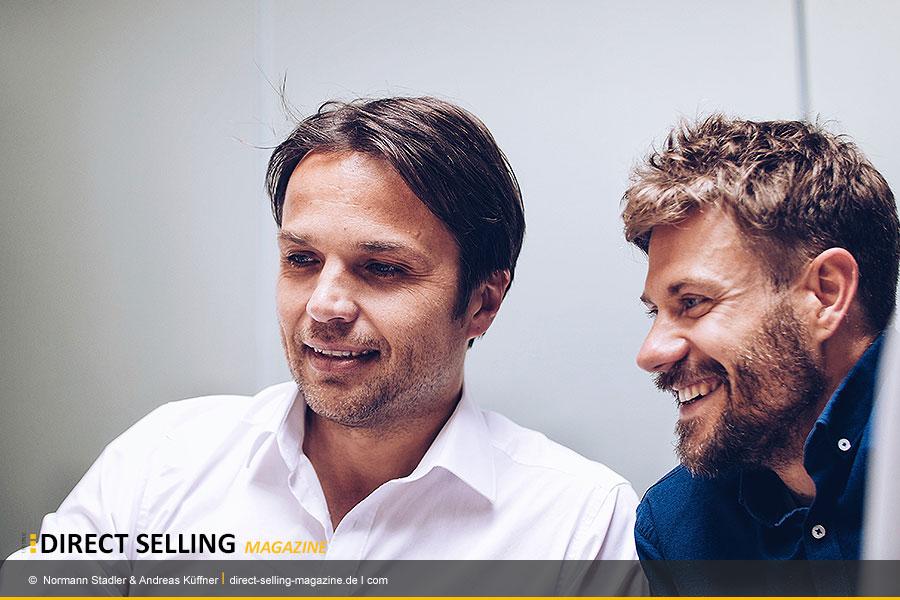 Jeunesse-Global-Normann-Stadler-Andreas-Küffner