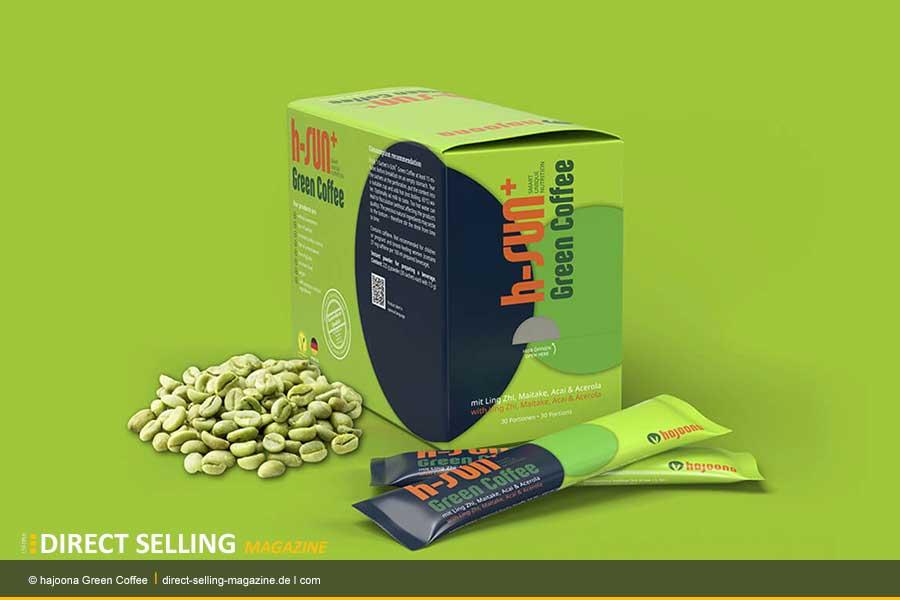hajoona-Green-Coffee-Direct-Selling