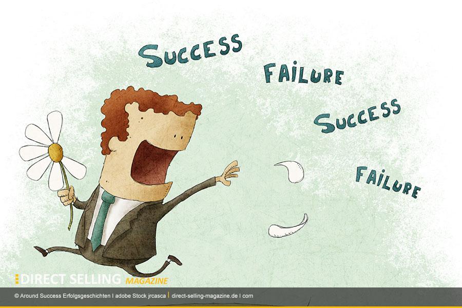 All-about-Success-Erfolgsgeschichten