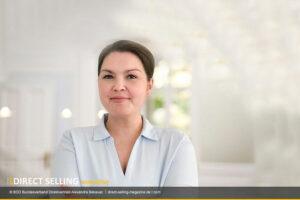 BDD-Bundesverband-Direktvertrieb-Alexandra-Bekavac