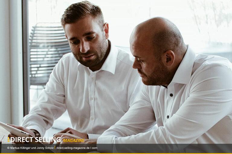 Suritec-Systems-GmbH-Markus-Killinger-Jonny-Scholz