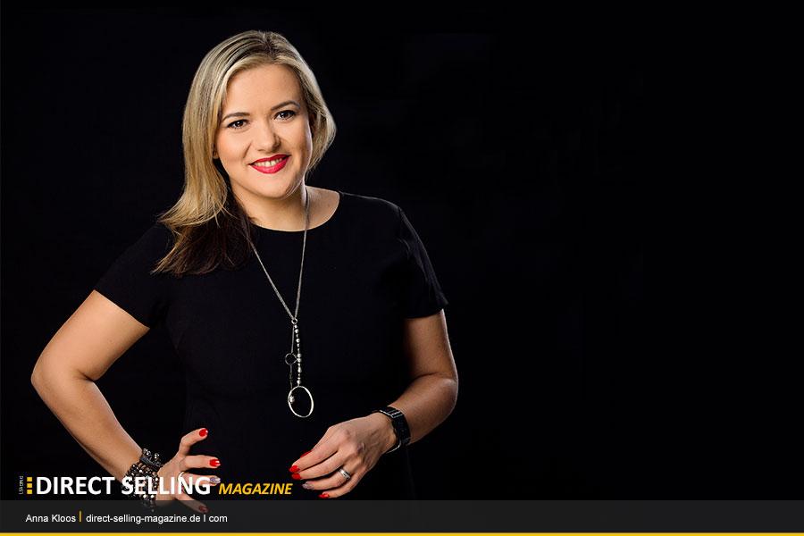 BestEffect-Anna-Kloos-Network-Marketing