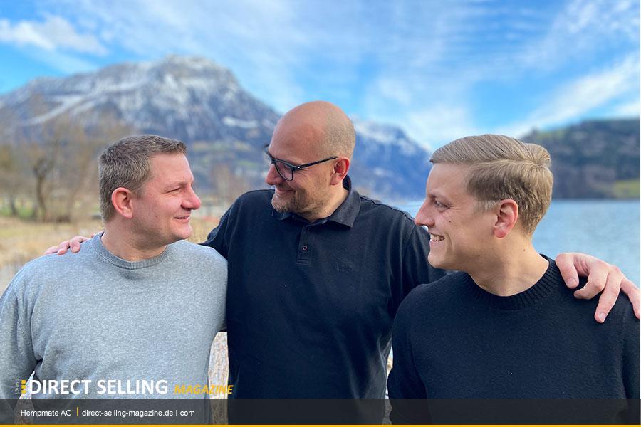 Hempmate-AG-Alexander-Braun-Johannes-Janssen-Thomas-Pfeifer