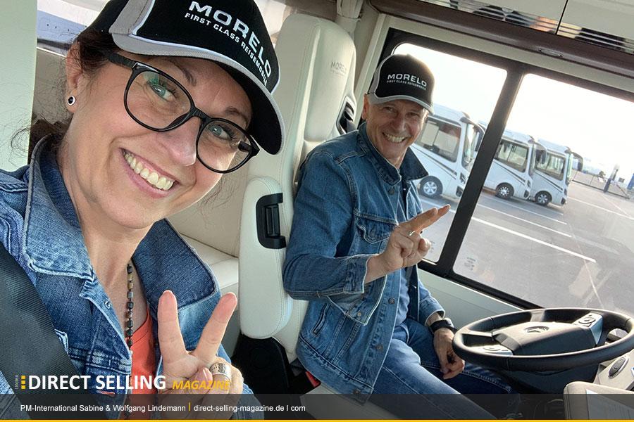 PM-International-Sabine-Wolfgang-Lindemann-Lindies