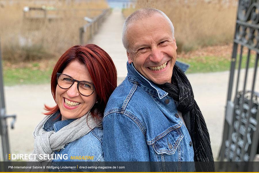 PM-International-Sabine-und-Wolfgang-Lindemann-Dream-Team