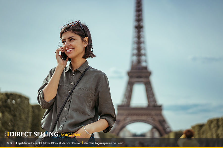 SBS-Legal-Andre-Schenk-Network-Marketing-Frankreich