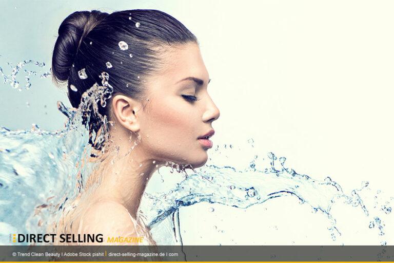 CLEAN BEAUTY: Der neue Megatrend in der Kosmetikbranche