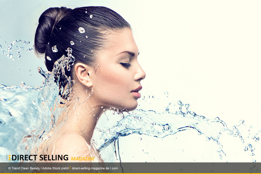 Trend-Clean-Beauty-Direct-Selling-Magazine
