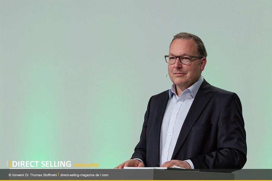 Vorwerk-Dr.-Thomas-Stoffmehl