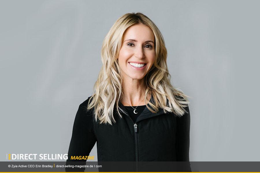 Zyia-Active-CEO-Erin-Bradley