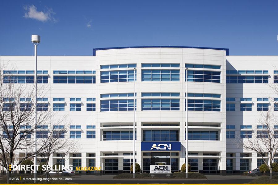 ACN-Network-USA