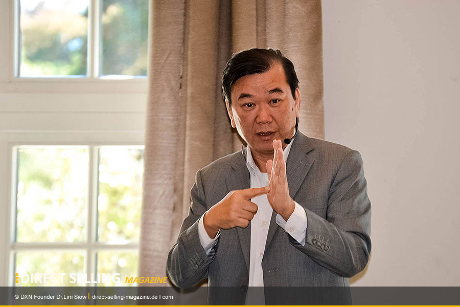 DXN-Founder-Dr.Lim-Siow