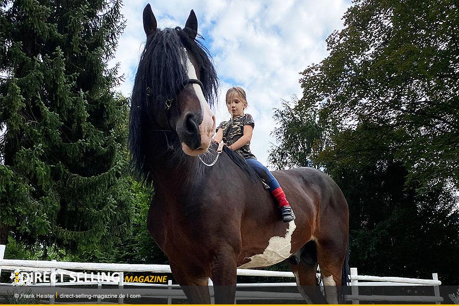Frank-Heister-Ranch-Horsemen