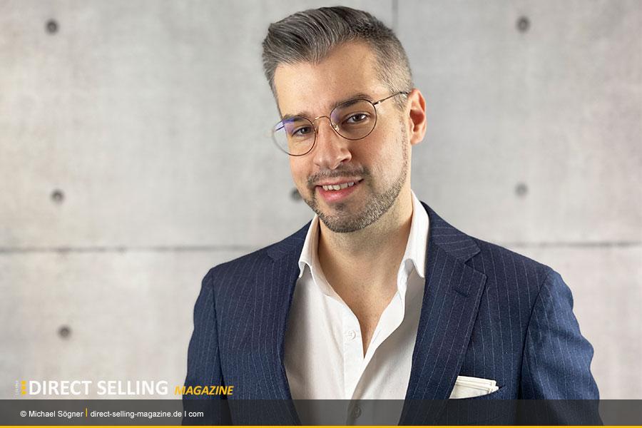 Michael-Sögner-Jeunesse-Global