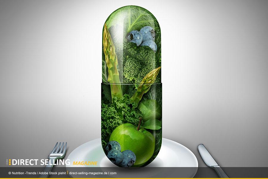 Nutrition--Trends-im-Network-Marketing