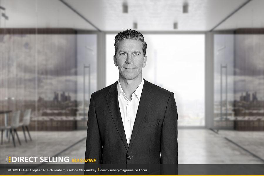 SBS-LEGAL-Stephan-R.-Schulenberg