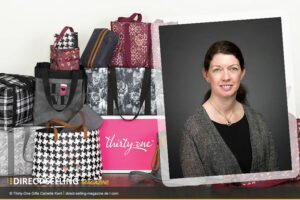 Thirty-One-Gifts-Camelle-Kent