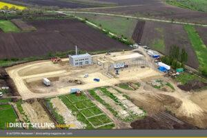 doTERRA-Moldawien