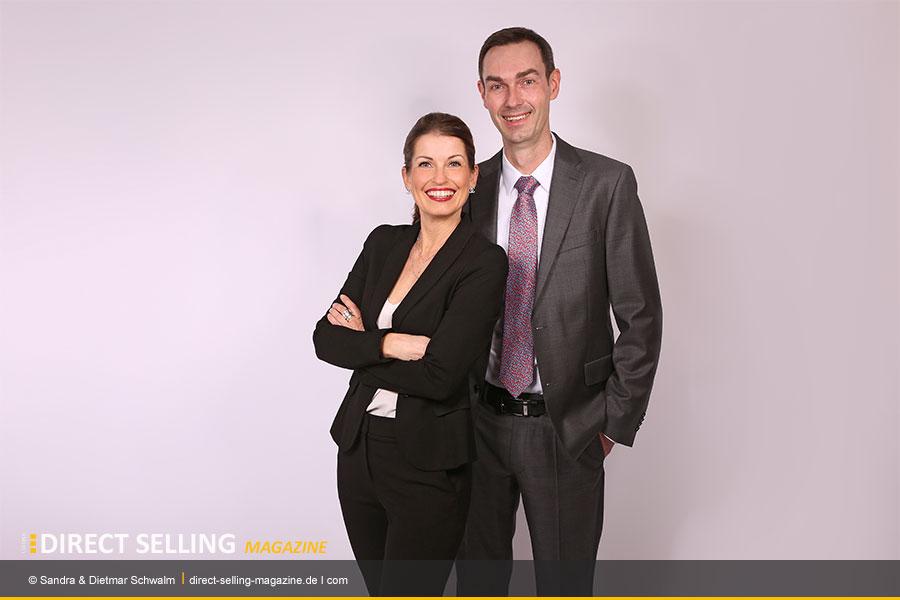 Sandra-&-Dietmar-Schwalm