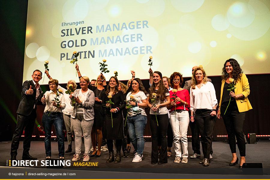 hajoona-Silver-Gold-Platin-Manager