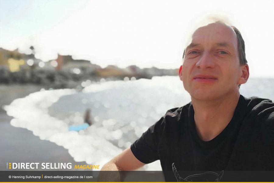 Henning-Suhrkamp-Elixoo