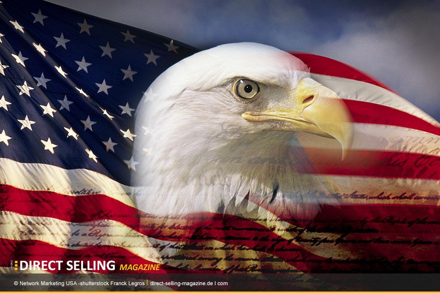 Network-Marketing-USA